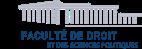 logo_FAC_DEF_1.png